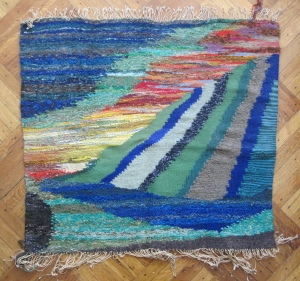 landscape tapestry s
