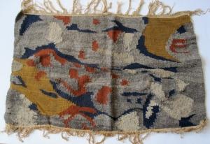 miro tapestry s
