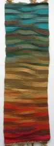 rainbow tapestry s