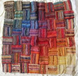 tapestry grid s