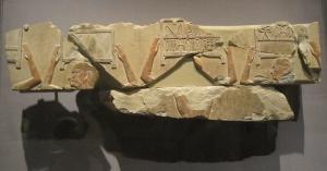 egypt hands 1s