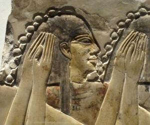 egypt hands 2s