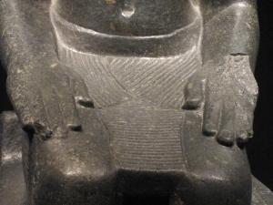 egypt hands 4s
