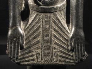 egypt hands 5s