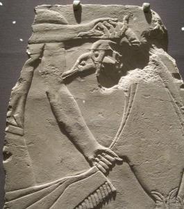 egypt hands 7s