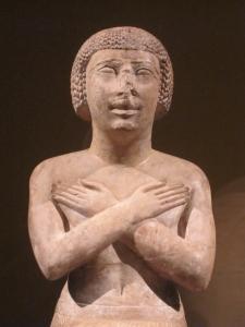 egypt hands 8s