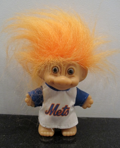 lets go mets s