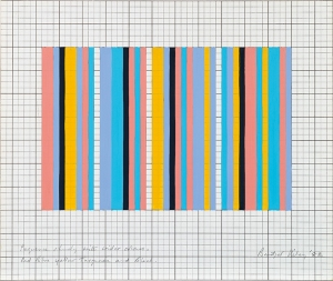riley stripe graph s