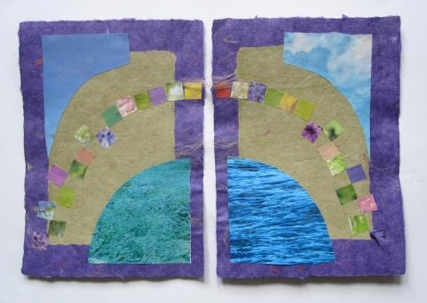 lilies_bridge s