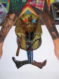 pharoah close up 2s