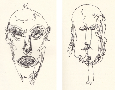 shaman mask comp 1
