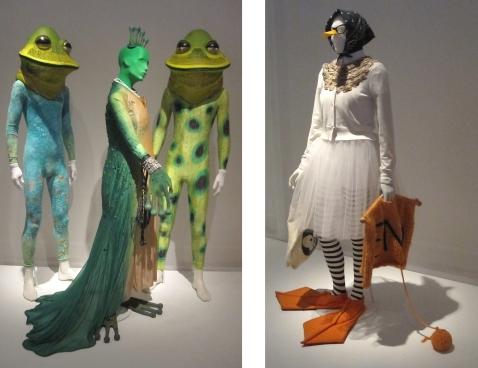 isaac costumes 1