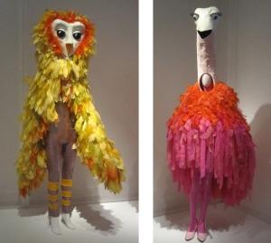 isaac costumes 2