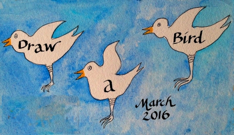 march bird banner revised s