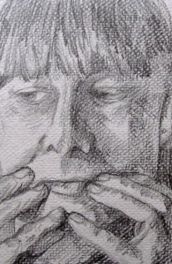 sp 13 orig sketch cropped s