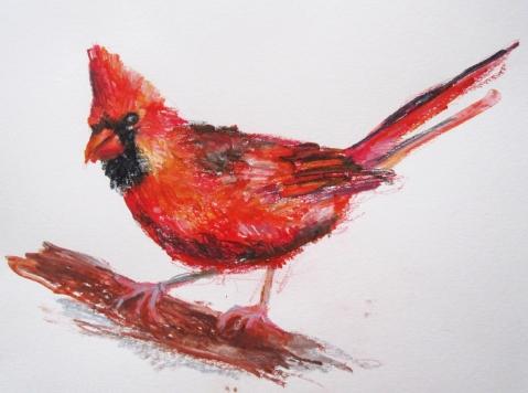 neocolor cardinal s