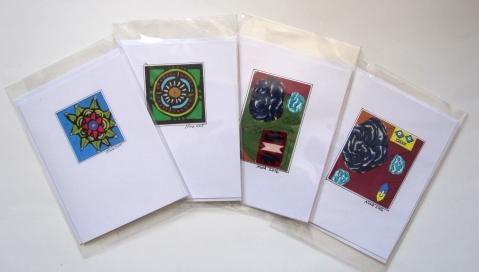 nina cards s