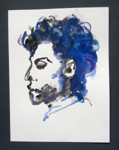 prince profile s