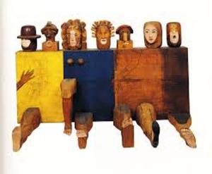 marsiol sculpture 1s