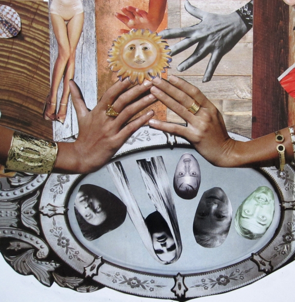 remembering marisol hands s