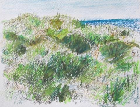 dunes 2016 3s