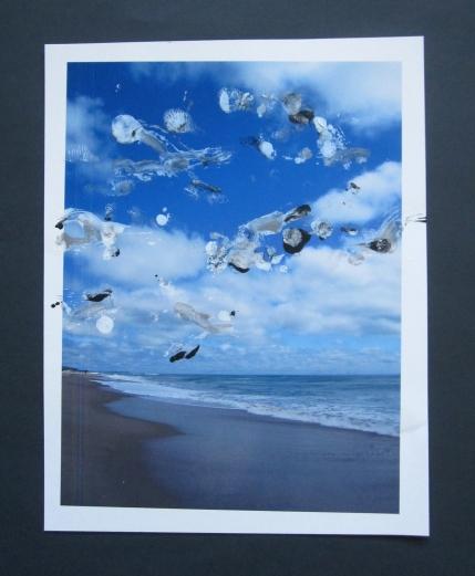 printed geese 1s