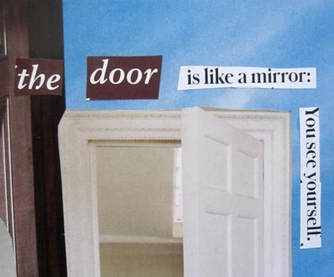 2 door s