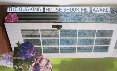 1-quaking-house-s