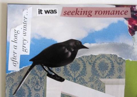 2-seeking-romance-s