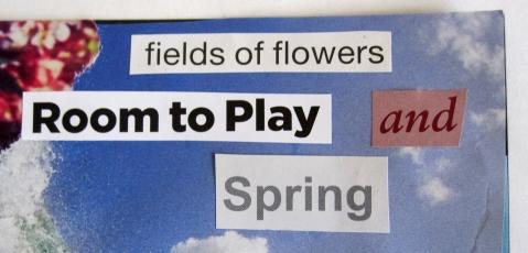 3-spring-s