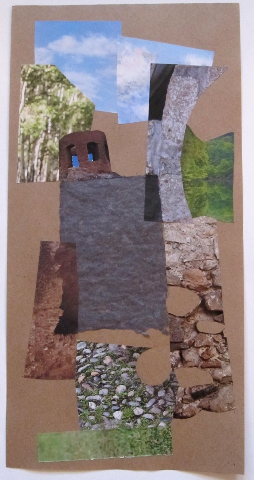 broken-collage-s