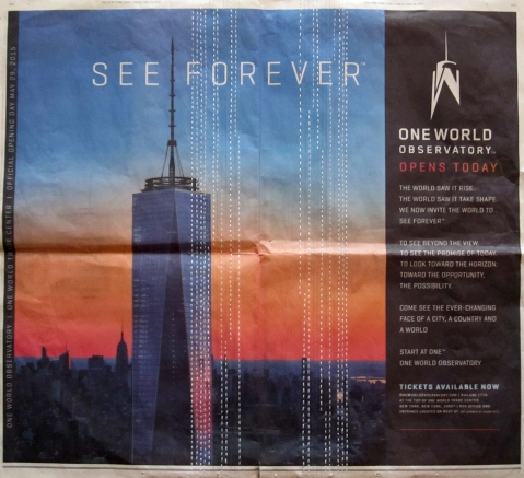 freedom-tower-ad-s