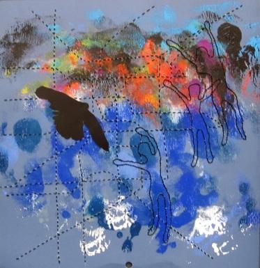 roig-crow-flying