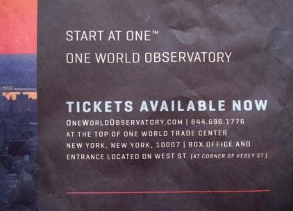 tickets-s