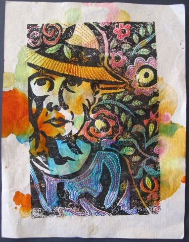 roig_straw-hat-illustration