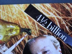 billion-3s