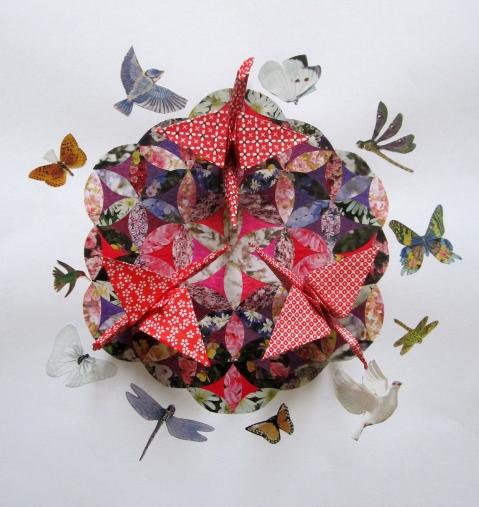 cranes-card-sm