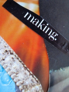 making-6s