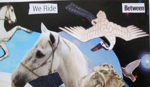 ride-between1s
