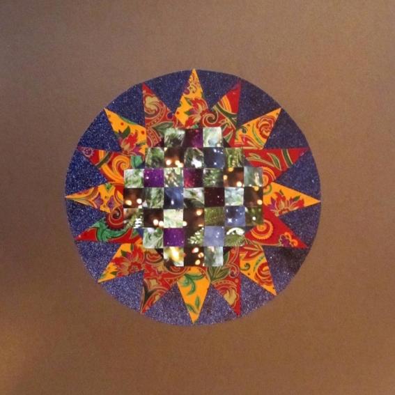 tree-star-sky-collage-s
