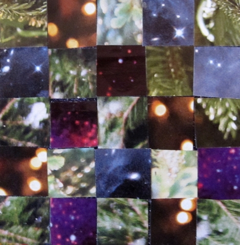 tree-star-sky-grid