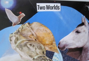 two-worlds-2s
