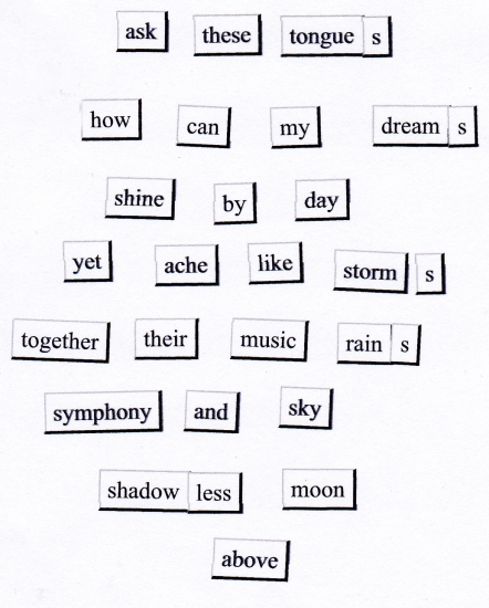 ask-these-dreams-magnetic