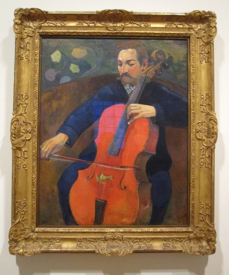 gauguin-cellist-s