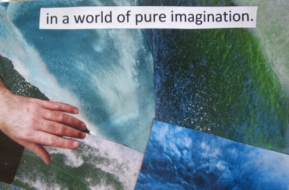 imagination-4s