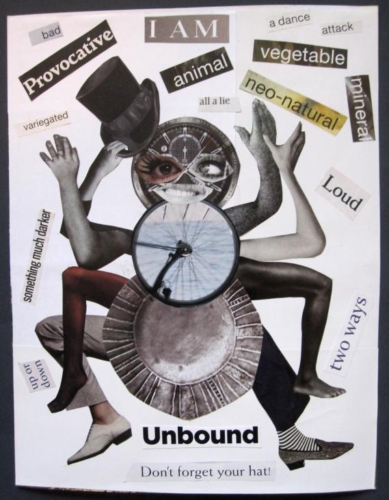 unbound-s