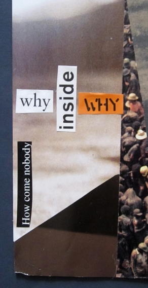 1-why-inside-s