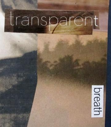 3-transparent-s
