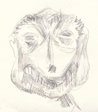 grinning-monkey
