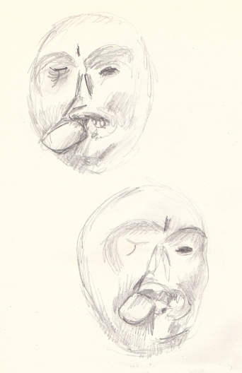 twisted-face-mask-s